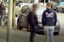 Düsseldorf löst Einsatztruppe Drogenfahndung auf: Dealer übernehmen die Straße