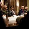 Wortgeklingel statt Politik. Die USA und die Türkei