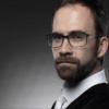 Richter Schleif: Der Rechtsstaat weicht zurück