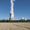 Deutsches Umweltministerium will, dass Schweiz Kernkraftwerke stilllegt