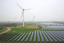 Windindustrie: Die Zerstörung der Heimat – die Uckermark