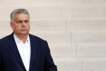 Neue Migrationswellen: Orbán will Grenzen schützen – notfalls mit Gewalt