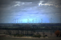 Tagesschau und ZDF unterschlagen Windkraft-Kritik