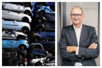 Ökonom Daniel Stelter: Wir erleben mehrere Autokrisen gleichzeitig