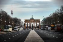Berliner Grüne: Das Auto muss weg
