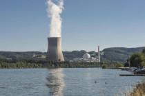 Der Dual-Fluid-Reaktor könnte den Weg in eine emissionsarme Zukunft bereiten