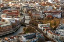 Mietendeckel: Die Marktwirtschaft im Berliner Wohnungsbau wird ausgebremst