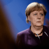 Die Hoffnung stirbt zuerst: Merkel zieht neuen Corona-Gipfel vor