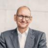 Ökonom Stelter: Wir drehen der deutschen Autoindustrie den Saft ab