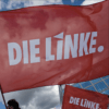 Linkspartei stellt sich gegen Clan-Bekämpfung in Berlin