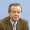 """""""Verfassungswidrig, ineffizient und ungerecht"""":Prof. Ruland verreißt die Grundrente der Koalition"""