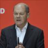 SPD-Scholz will Attac mit Steuervorteilen wieder flüssig machen