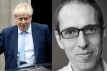 James Delingpole über Boris Johnson und Betrachtungen zum Brexit