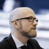 Taubers perfide Drohung: Kein Platz für WerteUnion