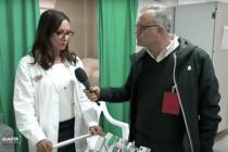 Italienische Mediziner schlagen Alarm: Lange besiegte Krankheiten wieder da