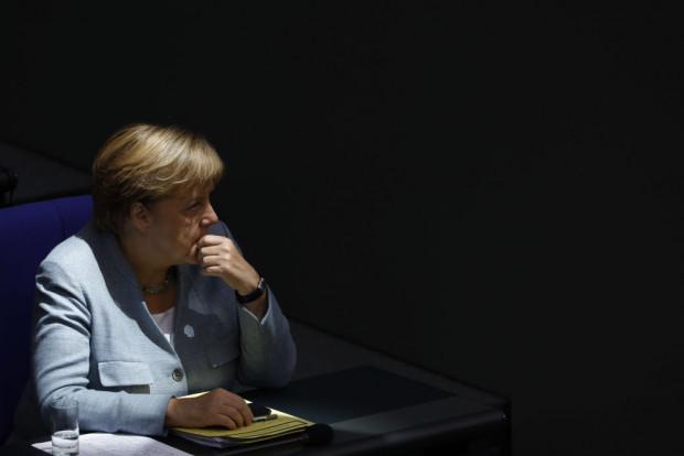 Neues Gesetz für Zuwanderung von Fachkräften: Deutschland wirbt um qualifizierte Arbeitnehmer