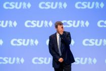 Söders Populismus: Steuerzahler sollen Ausplünderung der Sparer verhindern