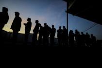 Studie bestätigt:Höhe der Sozialleistungen bestimmt Zuwanderung