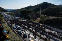 Spanien auf dem Weg zu neuem Terror?