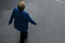 Angela Merkel: Zeit für eine Bilanz und eine Politikwende