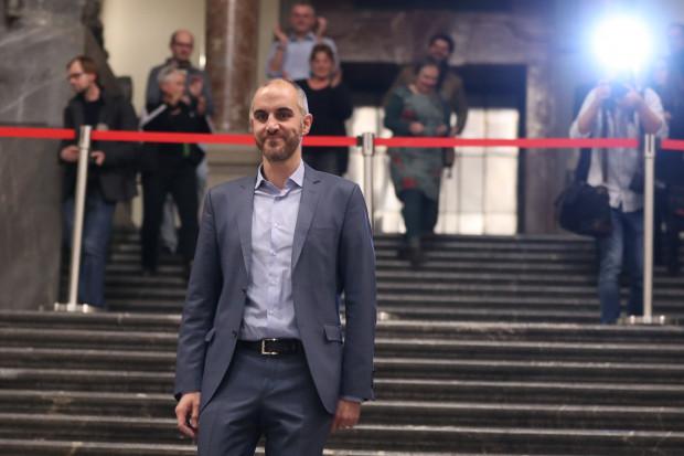 Sohn türkischer Gastarbeiter ist neuer Oberbürgermeister von Hannover