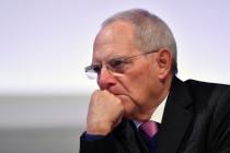 Wolfgang Schäuble wirft Bürgern Egoismus vor. Oder sind sie nur wie die Politiker?