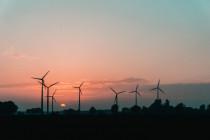 Windkraft-Industrie kollabiert – Politik soll helfen