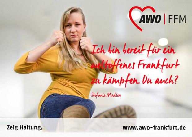 awo frankfurt skandale