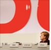 Politologe Weidenfeld: Die politische Mitte ist hohl und inhaltsleer geworden