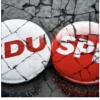 Die SPD hat gesprochen, die CDU pariert bereits