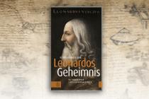 Der unbändige Wissensdurst des Leonardo da Vinci
