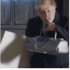 Johnson: Wahlwerbespot mit Humor