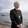 Die evangelische Kirche wird zur NGO mit Seelenheilsattitüde