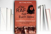 Das Postskriptum der Ulrike Meinhof