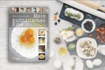 Tradition meets Inspiration – lässige, leichte und leckere Rezepte