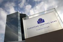 Ohne Logik für Niedrigzinsen: EZB-Beamte wollen keine Zombies sehen