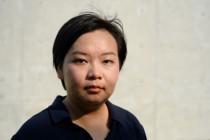 """Hongkong: """"Wir werden niemals einen Polizeistaat akzeptieren"""""""