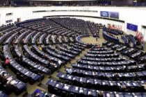 Einreise und Förderung für Alle – will die EU Afrika eingemeinden?