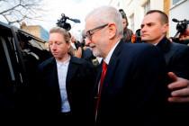 Was die SPD aus der Großbritannienwahl lernen könnte