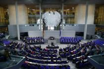 Parteien: Drei zerbrechende und ein riesiges Wählerreservoir für eine neue