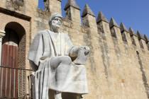 Die Wahrheit über die Blütezeit des Islam in Spanien