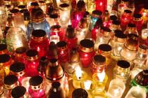 Augsburg: Jugendtypisch, ein Sturz oder übliche Gewalttat? Wie eine Tat verharmlost wird