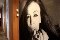 Das Testament der Oriana Fallaci: Einen moderaten Islam gibt es nicht