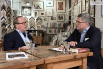 Ökonom Max Otte: Die Mittelschicht wird weiter geschröpft