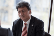 Ismail Tipi fordert Unterbindungsgewahrsam für polizeibekannte Gefährder