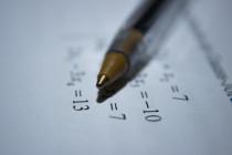 Warum die Fächer Deutsch und Mathematik zentral bleiben müssen
