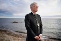 Evangelische Kirche in der Krise – Avantgarde ins Nichts