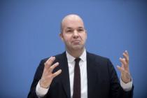"""Fratzschers Irreführung: Von wegen 20 """"Mythen"""" der Geldpolitik"""