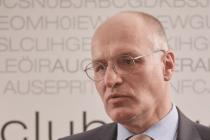 """Augsburgs OB nennt Totschlag von Feuerwehrmann """"tragischen Vorfall"""""""