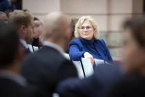 """""""Hass-Gesetz"""" der Bundesjustizministerin verfassungswidrig!"""
